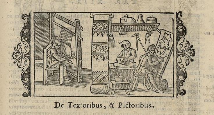 Pictoribus